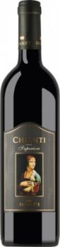 Banfi Chianti Superiore DOCG 2018 0