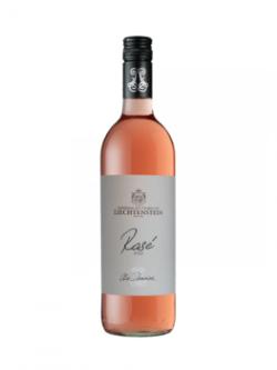 LIECHTENSTEIN Clos Domaine Zweigelt Rosé Qualitätswein 2019 0