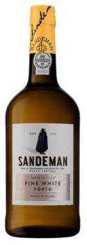 Sandeman White Porto 0
