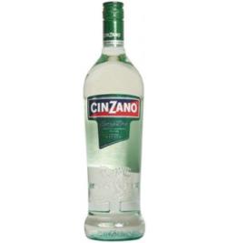 Cinzano Extra Dry 1l 14