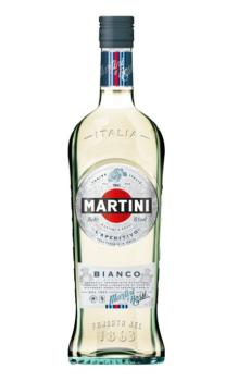 Martini Bianco 0