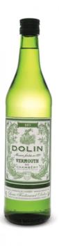 Dolin Vermouth de Chambéry Dry 0