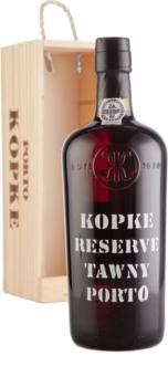 Kopke Reserve Tawny 0