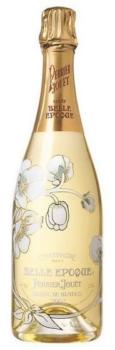 Perrier Jouët Cuvée Belle Epoque Blanc de Blanc 2004 0