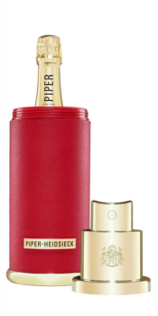Piper Heidsieck Coolbox Perfume Brut 0