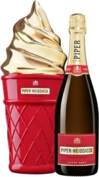 Piper Heidsieck Brut Ice Cream 0
