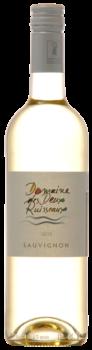 Domaine des Deux Ruisseaux Sauvignon blanc IGP 2019 0