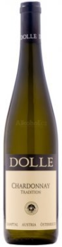 Peter Dolle Chardonnay 2018 0