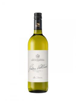 LIECHTENSTEIN Weinviertel DAC Grüner Veltliner 2019 0