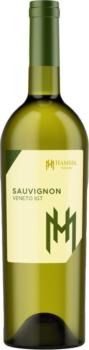 HAMSIK Sauvignon Veneto IGT 0